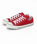 CONVERSE ALL STAR 100 カラーズ OX
