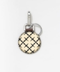 BY MALENE BIRGER KEY RING