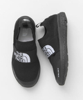 THE NORTH FACE K Ultra Low 3(KIDS)