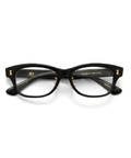 KANEKO OPTICAL×URBAN RESEARCHiD URID-01