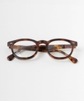 KANEKO OPTICAL×URBAN RESEARCH UR-20