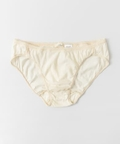 MILFOIL S.JERSEY THIN Shorts