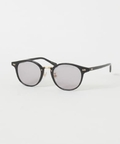 KANEKO OPTICAL×URBAN RESEARCH UR-27