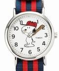 ◇*TIMEX Snoopy Watch
