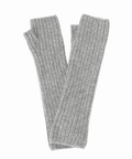 ◇JOHNSTONS KNIT GLOVE