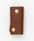 IL BISONTE KEY CASE