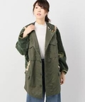 YuumiARIA MILITARY JACKET