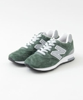 NEW BALANCE M1400 MADE IN USA