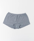 MILFOIL S.JERSEYTHIN BoxerShorts
