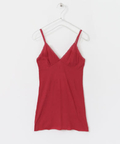 MILFOIL S.JERSEY THIN camisole