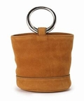 ◇*SIMON MILLER BONSAI BAG