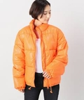 CHEAP MONDAY now jacket