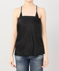 ◇T BY ALEXANDER WANG RACERBACK CAMI