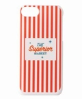 Superior iPhone CASE◇