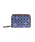 BY MALENE BIRGER COIN CASE