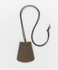 laperruque BELL KEY HOLDER