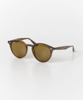 Ray-Ban Round Full Acetate