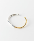 SYMPATHY OF SOUL STYLE Separate Bangle