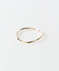 Favorible Curve ring