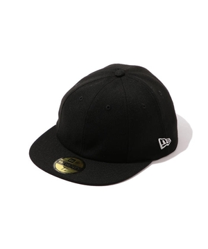 NEW ERA × BEAMS / 別注 8−Panel Cap