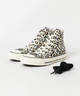 CONVERSE ALL STAR 100 ANIMALS HI