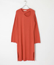AERON KNIT DRESS