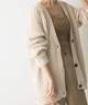 BY MALENE BIRGER MARCIA Cardigan