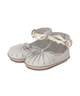 umeloihc my first baby shoes KOMA