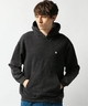 【CARHARTT】HOODED AVA SWEATSHIRT ジャー…