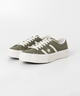 CONVERSE STAR&BARS SUEDE OX