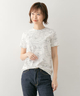 BY MALENE BIRGER T-shirts