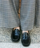 【WEB限定】ARTESANOS FLORENTIC LOAFER