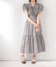JOURNAL STANDARD L'ESSAGE レディース 【MAGALI PASCAL】 Komala Long…