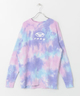 ROXY STIR PULL OVER
