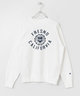 Champion CREW NECK SWEATSHIRTS