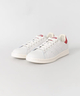 titivate adidas Stan Smith