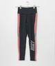 ROXY AFTERIMAGE PANT