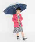 HUNTER KIDS RUBBERISED JACKET(KIDS)