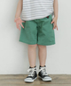 【別注】GRAMICCI×DOORS KIDS G-SHORTS(KIDS)