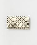 BY MALENE BIRGER WALLET