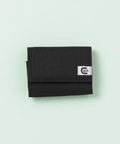 WEEKEND(ER) coruri Basic Wallet