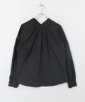 MARILYN MOON BLOUSE