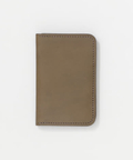 laperruque FOLDING CARDHOLDER