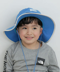 THE NORTH FACE Kids Horizon Hat(KIDS)