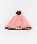 THE NORTH FACE Baby Warmer Cap(KIDS)