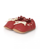 umeloihc my first baby shoes WI